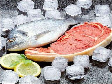 Nguyên nhân gây ngộ độc thức ăn 1