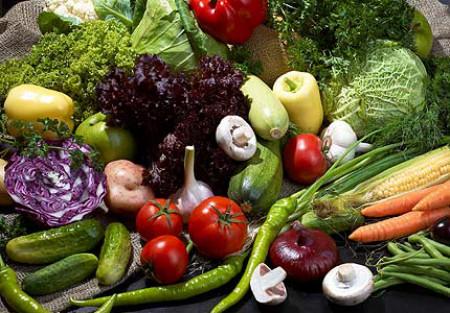10 thực phẩm người viêm loét đại tràng nên tránh 1