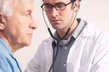 Phương pháp điều trị ung thư đại tràng