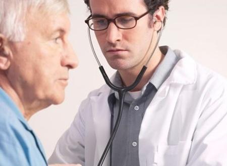 Phương pháp điều trị ung thư đại tràng 1