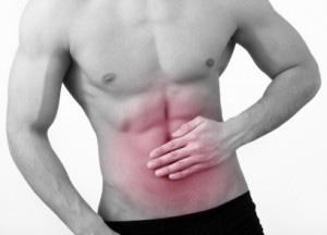 Hỏi: Điều trị viêm loét đại tràng 1