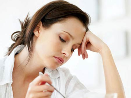 3. Dựa vào triệu chứng cận lâm sàng 1