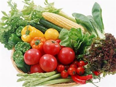 Chế độ dinh dưỡng cho người bệnh ung thư đại tràng 1