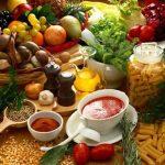 5 cách đơn giản phòng ngừa ngộ độc thực phẩm hiệu quả