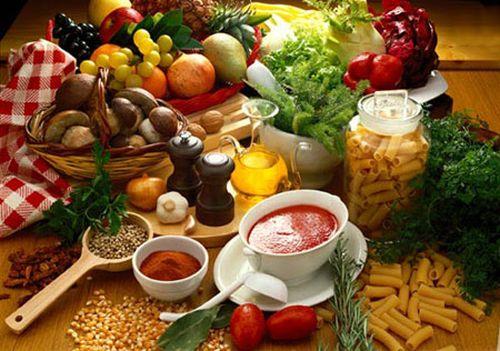 5 cách đơn giản phòng ngừa ngộ độc thực phẩm hiệu quả 1