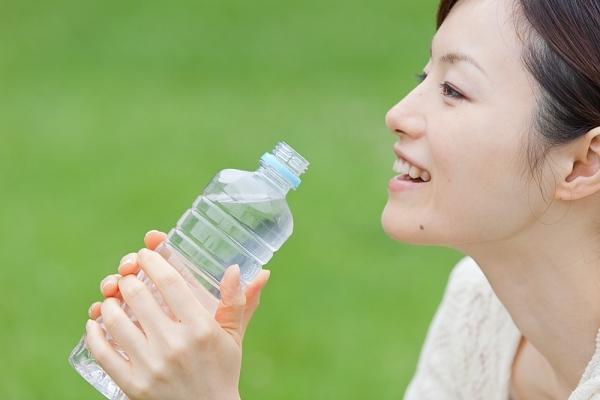 Dinh dưỡng cho bệnh nhân tiêu chảy 1