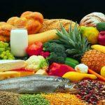 Thủ phạm gây ngộ độc thực phẩm