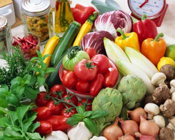Dinh dưỡng cho bệnh nhân viêm đại tràng mạn 1