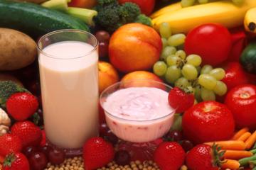 Viêm đại tràng: Chế độ ăn uống, sinh hoạt