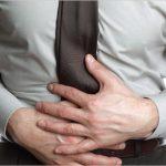 Bị ỉa chảy kéo dài có phải viêm đại tràng?
