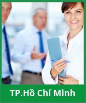 Khám đại tràng TP.Hồ Chí Minh