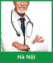 Khám đại tràng Hà Nội