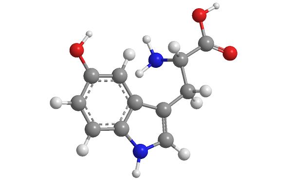 Giảm kích thích thần kinh – chìa khóa để ngăn ngừa HCRKT 1