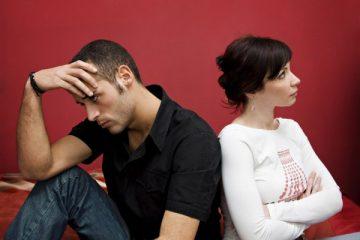 Lo lắng, căng thẳng gây tiêu chảy?