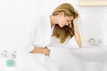 Thuốc dùng điều trị viêm đại tràng mãn tính như thế nào?