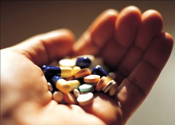 Tại sao viêm đại tràng lại khó chữa, và dễ tái phát như vậy? 1