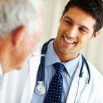 4 sai lầm thường gặp khi điều trị bệnh đại tràng co thắt