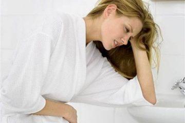 4 sai lầm thường gặp khi điều trị bệnh viêm đại tràng