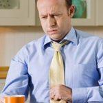 Viêm đại tràng co thắt – Dấu hiệu, cách chữa?