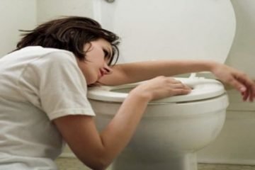 Lá ổi – Giải pháp an toàn cho người tiêu chảy lâu ngày
