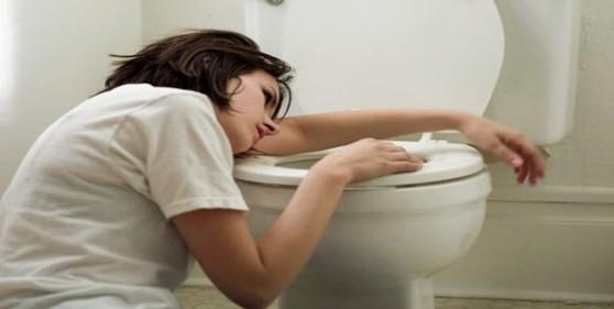 Lá ổi - Giải pháp an toàn cho người tiêu chảy lâu ngày 1