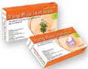 5HTP – Giải pháp thảo dược cho bệnh đại tràng co thắt và Hội chứng ruột kích thích 3