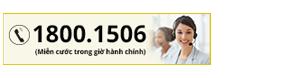 5HTP – Giải pháp thảo dược cho bệnh đại tràng co thắt và Hội chứng ruột kích thích 4