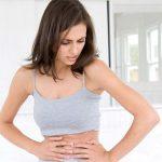 Chuẩn đoán – Điều trị lao ruột