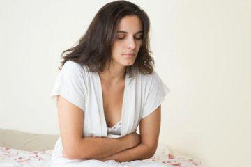 Tiêu chảy có phải dấu hiệu viêm đại tràng?