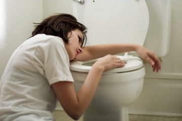 Nguyên nhân gây tiêu chảy kéo dài