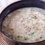 Gạo tẻ – món ăn cực hay cho bệnh viêm đại tràng