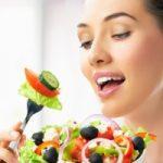Chế độ ăn uống cho người viêm đại tràng co thắt