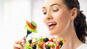 Chế độ ăn uống cho người viêm đại tràng co thắt 1