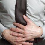 Điều trị viêm đại tràng co thắt