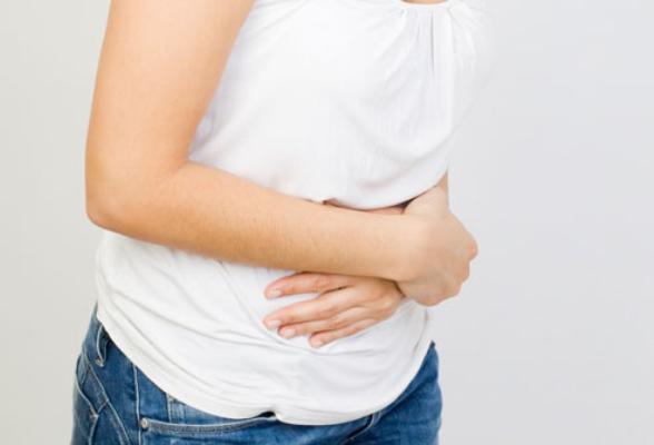 Nguyên nhân đau bụng bên phải và cách xử trí 1