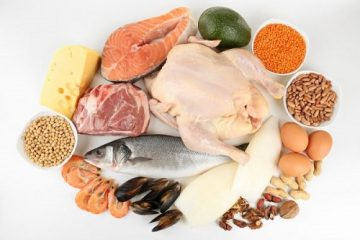 Người viêm đại tràng mãn nên ăn uống như thế nào?
