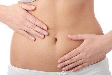 Bệnh đại tràng co thắt – Dấu hiệu và cách khắc phục