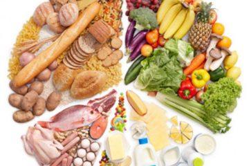 Thực phẩm nên ăn khi bị viêm đại tràng co thắt