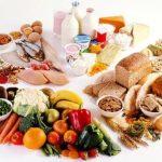 Bụng dạ yếu – Ăn gì? Kiêng gì?