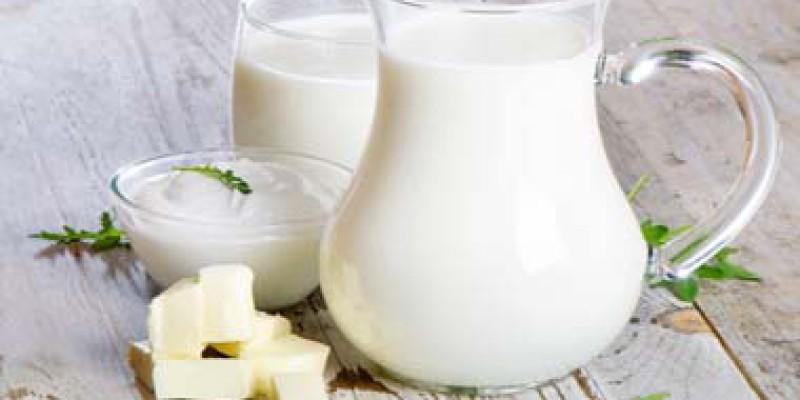 Sữa tách bơ 1