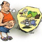 Phải làm gì khi đầy bụng, khó tiêu kéo dài?