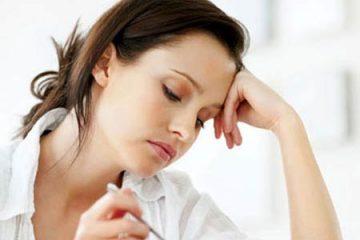 Mẹo chữa chướng bụng, đầy hơi, khó tiêu tại nhà