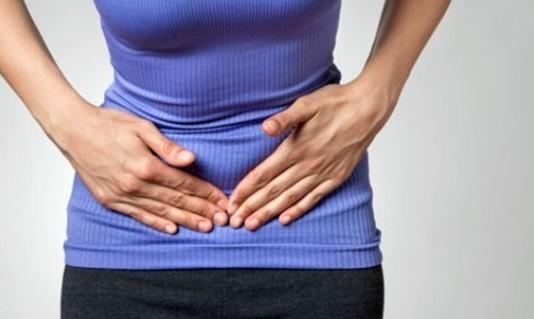 Chướng bụng đầy hơi có phải viêm đại tràng co thắt? 1