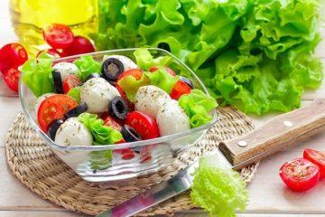 Điểm mặt 3 sai lầm trong ăn uống khiến viêm đại tràng càng khó chữa!