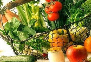Chế độ ăn uống cho người viêm đại tràng mãn tính