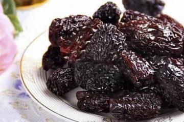 Món ăn – Bài thuốc hay cho người viêm đại tràng