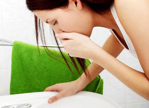 Biện pháp xử lý ngộ độc thực phẩm tại nhà như thế nào? 1
