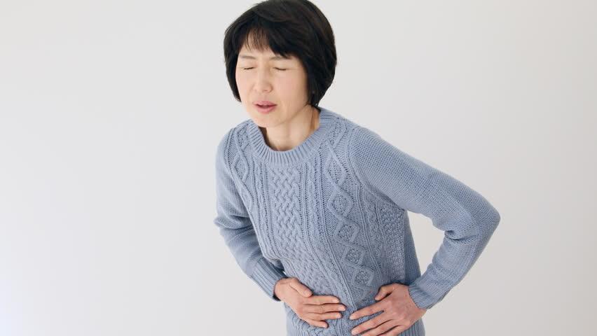 Điều trị bệnh viêm đại tràng 1