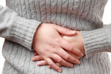 Mách bạn cách chữa viêm đại tràng bằng thảo dược thiên nhiên