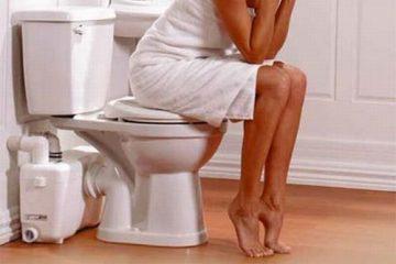 Đau bụng đi ngoài có bọt là bệnh gì?